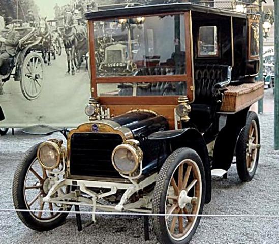 7 2 mors 1910.png