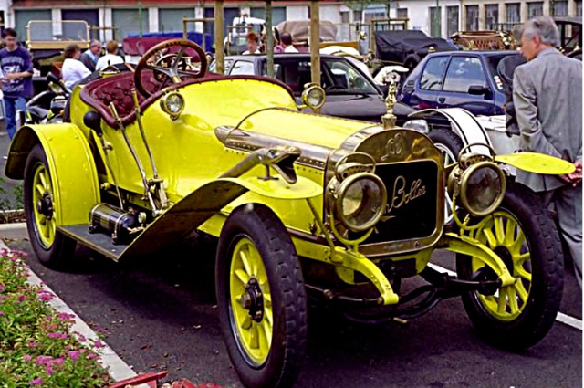 7 bollee g3 1910.png