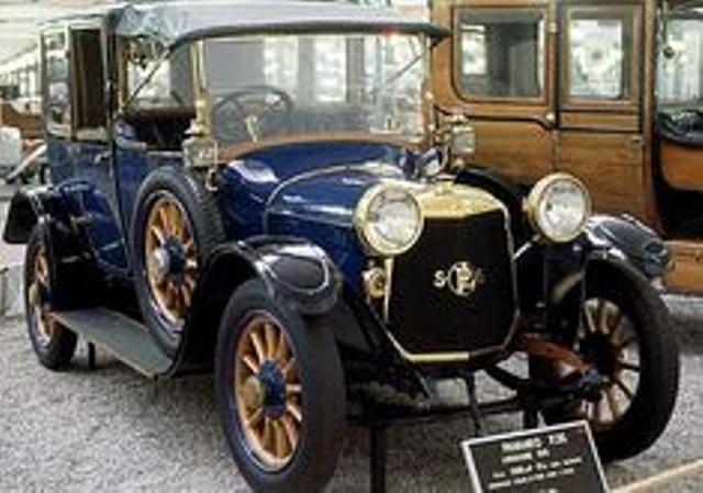 11 pl 1914.png