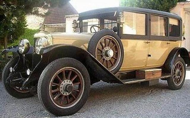 13 pl 1922.png