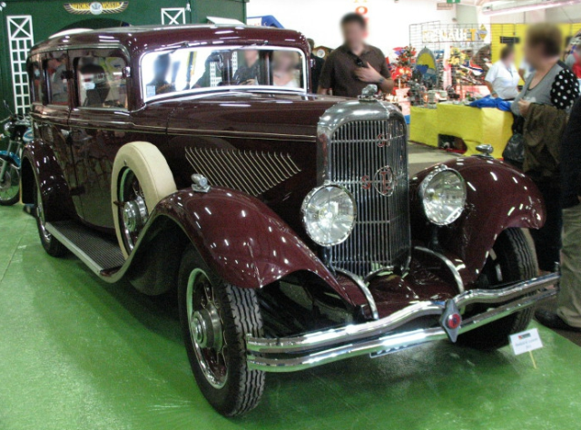 30 pl 1930.png