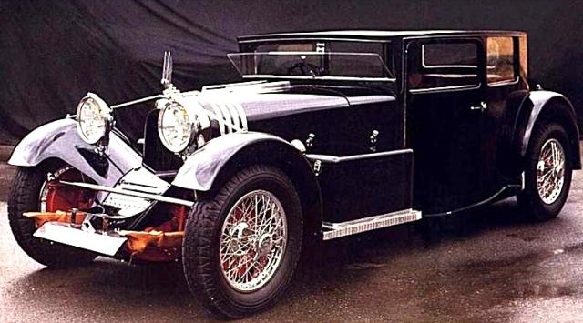 32 1 voisin 1931.png