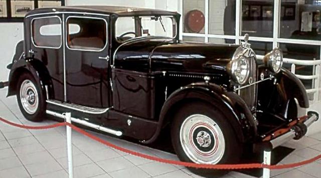 32 talb 1930.png