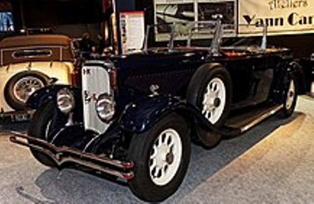 34 pl 1932.png