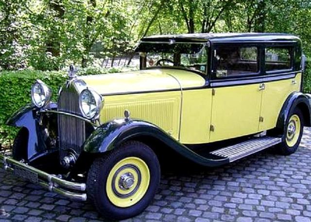 35 talb 8 cyl 1932.png