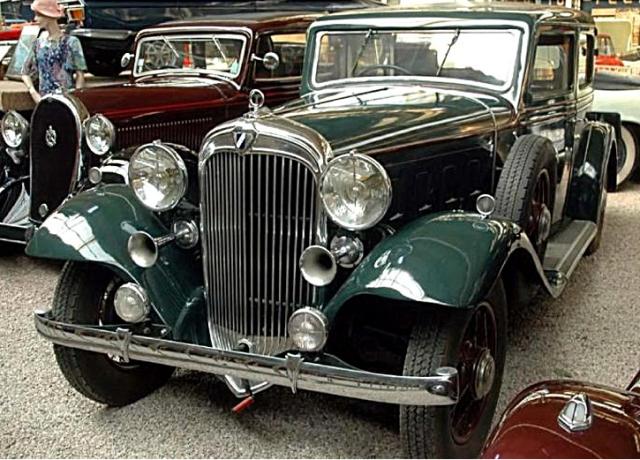 36 talbot 1932.png