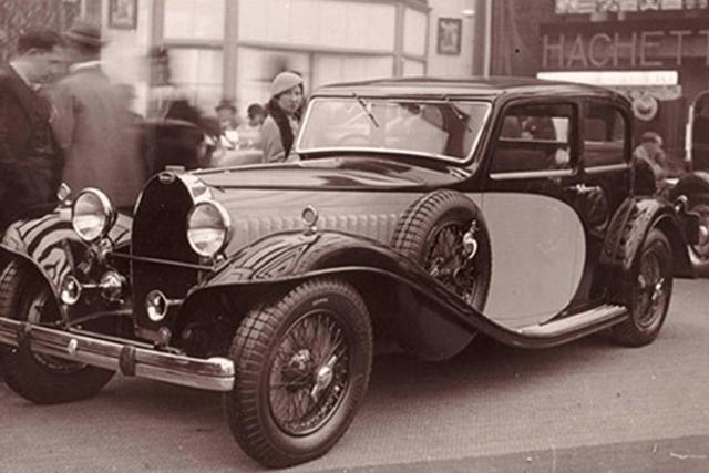 37 1 bugatti typ 57.png
