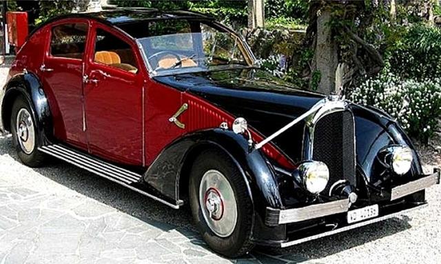 38 1 voisin de 1935.png