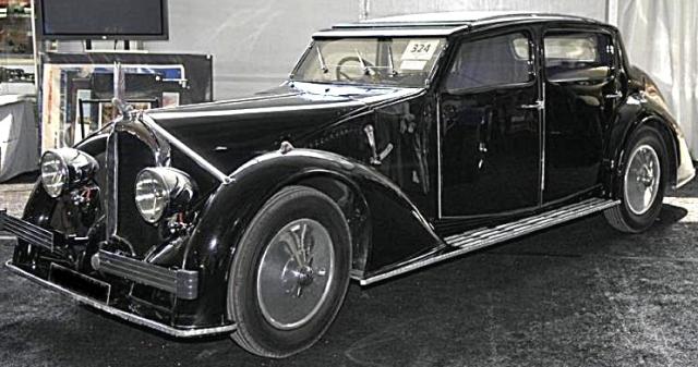 38 2 voisin 1935.png