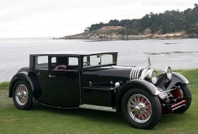 38 voisin 1934.png