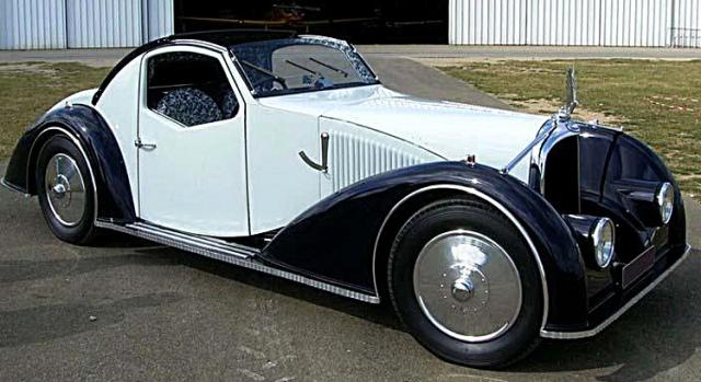 39 1 voisin 1936.png