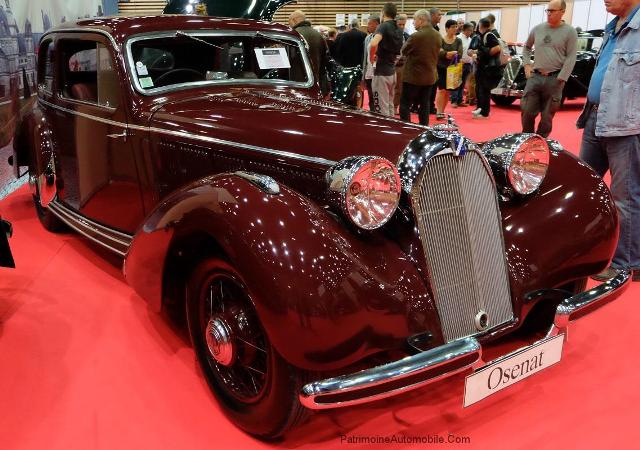 42 talbot 1938.png