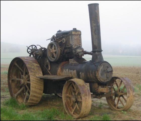 1 lanz 1890.png