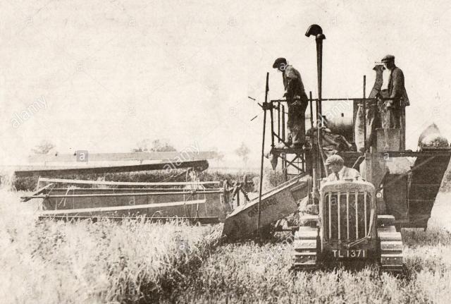 5 moisson 1948.png
