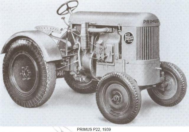 7 primus 1951.png