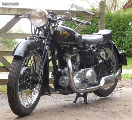 1 RUDGE 500 1933.png
