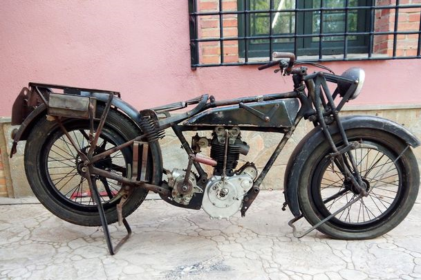 1 RUDGE WITHWORTH 500 1924.png