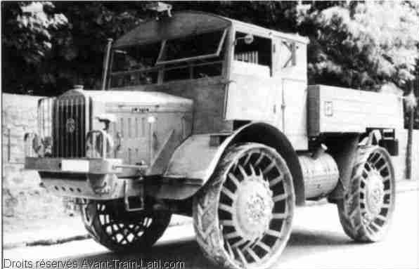 7 latil 1916.png