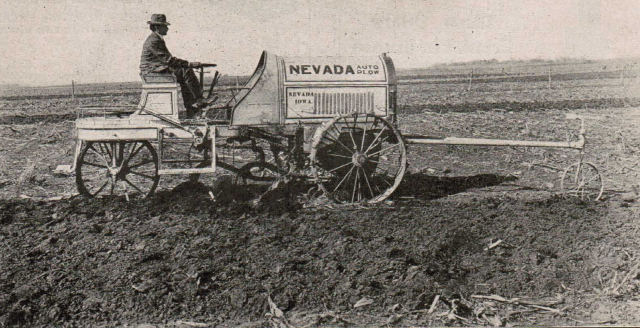 NEVADA 1914.png