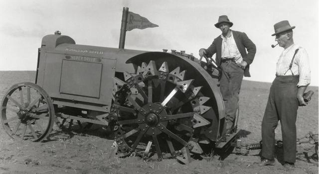 RONALDSON 1930.png