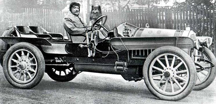 ho 1908.png