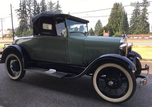 ford a 1928.png