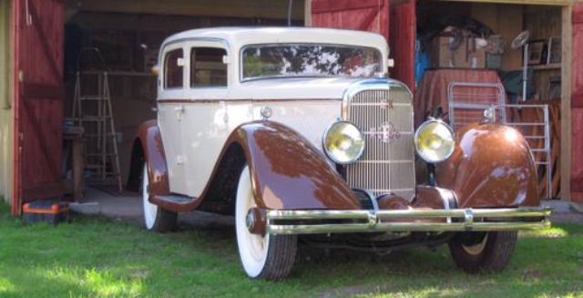 p l 1932.png
