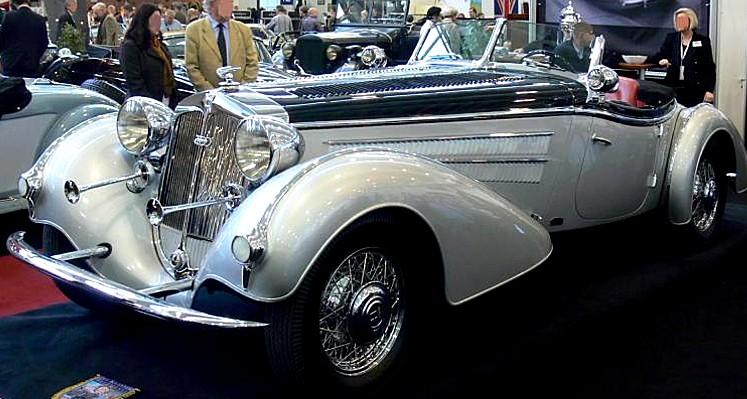 ho 1938.png