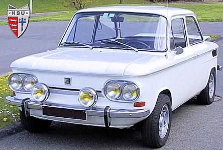 nsu tt 1970.png