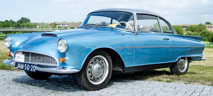 auto u 1958.png