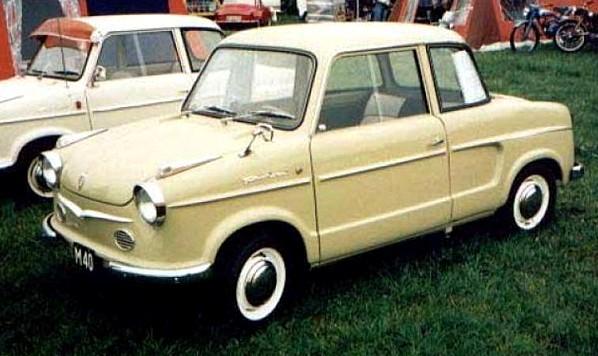 nsu p 1959.png