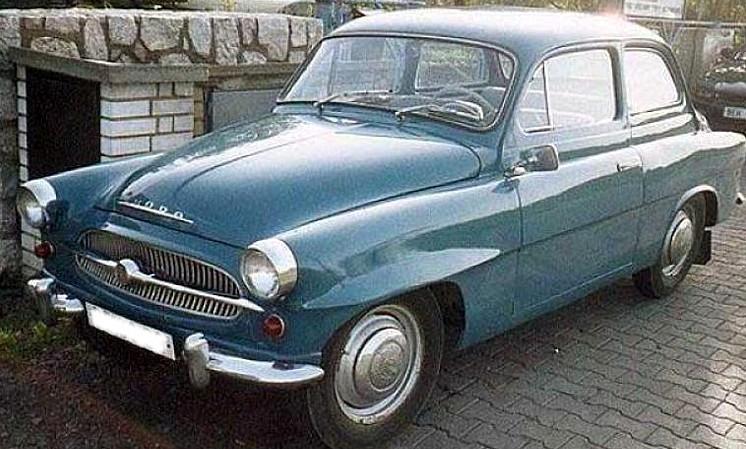 skoda 1959.png