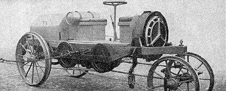 2 1 daimler 1912.png