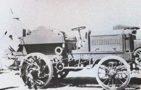 3 phoenix et bukeye 1916.png