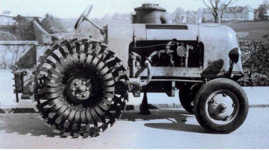 7 meili ressort 1948.png
