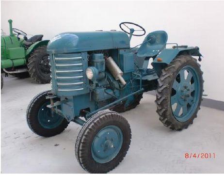 8 o et k t18a 1949.png