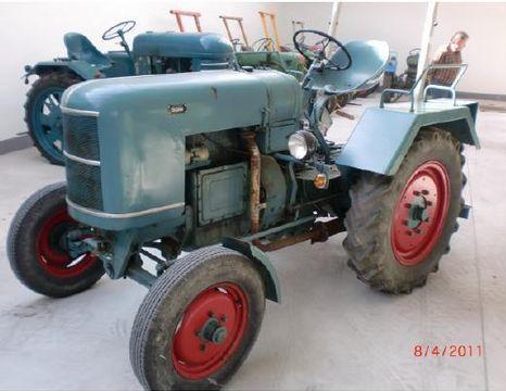10 1 sulzer s25 1950.png