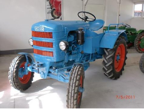 15 rohr 15 r 1954.png