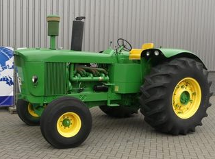 22 jd 5010 1965.png
