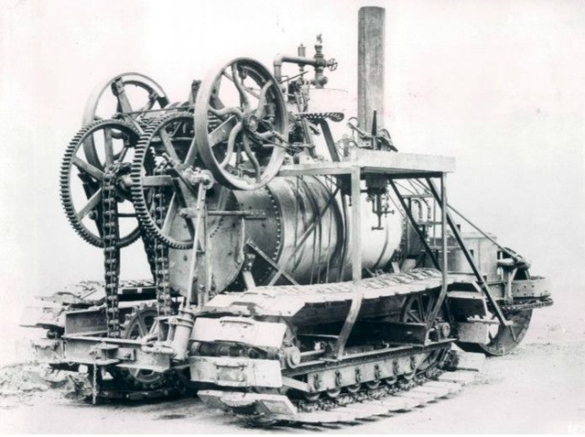 1 holt steam 1880.png