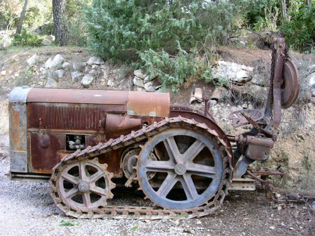 5 vidal 1925.png