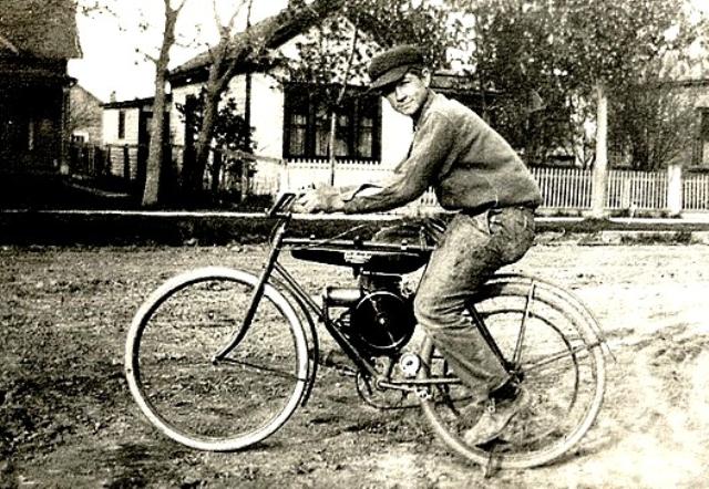 0 cyclo.png