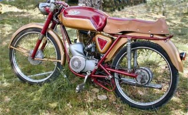 7 0 1giullietta 1950 50cc.png