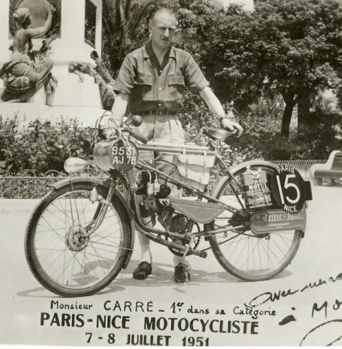 7 2 derny 1951.png