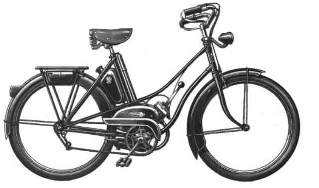 11 cyclorette 1954.png