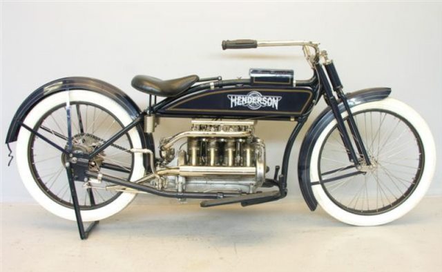 4 henderson f1000 1916.png