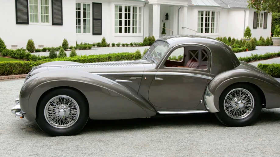 1937 dela 145.png