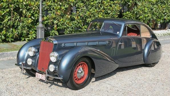 1938 delage.png