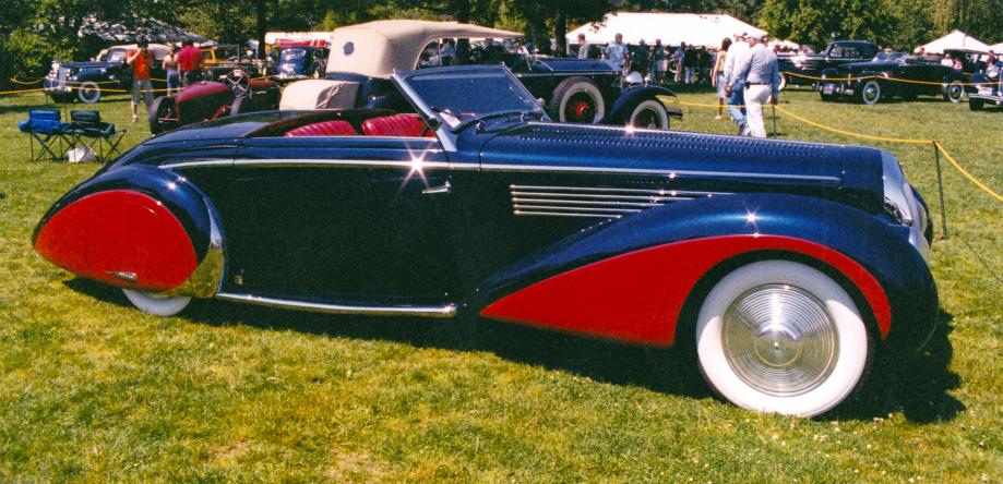1939 delage.png
