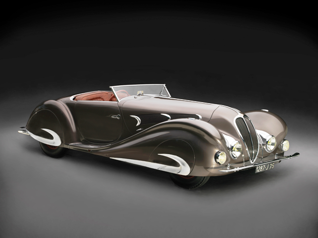 1948 dela 135s.png